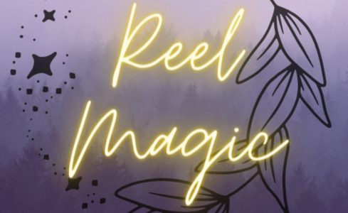 The Reel Magic Podcast